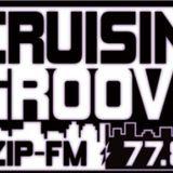 ZIPFM Radio Exclusive Short Mix 28mim