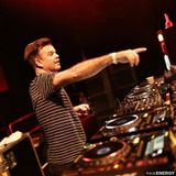 Paul Oakenfold - Essential Mix Live at Gatecrasher 27.10.2001