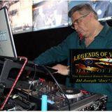 DJ Joey Marini - Nite Out Dance Mix Feb. 2016