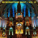 NeoRomantische Nacht Vol. 01 (Neo-Folk+Romantic)