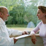 Kommunikation wirkt - Das Gespräch als Basis des Heilens | Aula