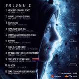 Deeper Vol 2 (Deep, Progressive, Techno)