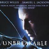 La Séptima Estación S01E04 - The Killing Joke / El último Don / Unbreakable