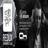 Rene Ablaze - Redux Sessions 411 Guest Peter Miethig