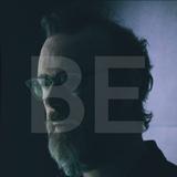 Danny Mulhern - 'Safe House' influences - a B.E. Guest Special