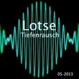 Lotse - Tiefenrausch (05-2013)