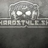 Hardstyle.SK Promo Set (mixed by oNeBeats)