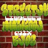 LibAtee's http://www.strictlynuskool.blogspot.co.uk/ mix