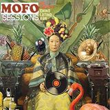 MOFO SESSIONS @ MR CHEW'S