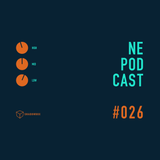 Stuart - Nepodcast #026