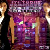 Jilthaus | Volume 1/3