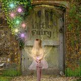 Little Fairy (Amélie )