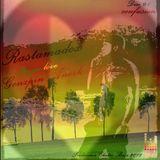 RastAmadoX  Selector // Reggae Love //