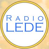 Radio Lede - 2017-12-17 - Special Leedse Sterdagen
