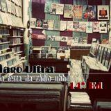 Thiago Ultra - Set da festa da radio UHHD 14 ed  (2013)