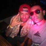 Sub FM - Foster & Mc Ganji-Killah 21.10.2013 - #HistoryOfDubstep