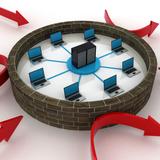 Основы протокола TCP/IP: передача данных, приложения и обеспечение безопасности.