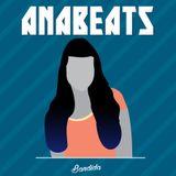 Black Beats Vol. 01