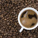 Dél-Koreában, minden általános- és középiskolában betiltják a kávé árusítását - #érdekeshírek