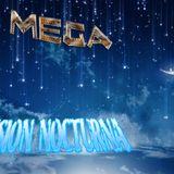 Dj Mega Sesion Nocturna vol.3