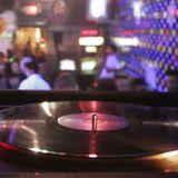 Brenden Mc (DJ420) - What is A DJ