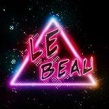 Le Beau's Party Mix