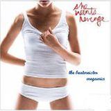 She Wants Revenge - Tear The Mix Apart