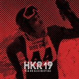 HKR19 APRÈS RACE MIX