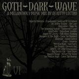 Kitty Lectro - Goth Dark Wave VI