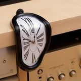 Progghound - Prog Around The Clock...^^