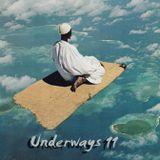 Underways 11