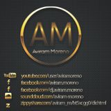 Dj Aviram Moreno - Full Mainstream Set Vol 3 19.5.2012 להזמנת אירועים 052-4467114. 054-6626222