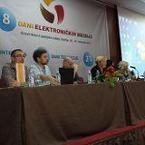 Panel rasprava: Mediji trećeg sektora – temelji obnove novinarstva