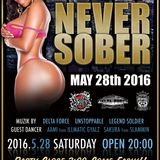 MASARANXX MIX UP JUGGLIN' INCLUDING SOME DUBPLATE 2 ROUND IN NEVER SOBER 28TH OF MAY
