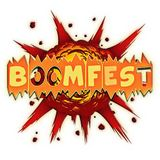 20 MINUTE HOUSE MIX FOR BOOM FEST