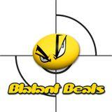AceB2BCrusher BackInTime Mix 2014