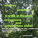 most wanted evergreens&summertime oldies