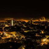 Graz in Love