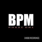BPM - Phase One