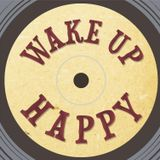 Wake Up Happy 101 with Wizzi and James