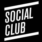 #SocialClub podcast 001