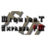 Abraham A. @ Midnight Express Fm Anniversary 2015 dec.