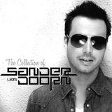The Collection of Sander Van Doorn