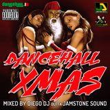 Dancehall Xmas Mixtape