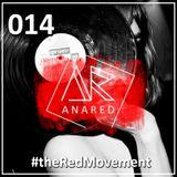 #theRedMovement 014 - Seeds Part 2 (22/04/18)