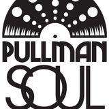 PullmanSoul live at The Colorado Black Arts Festival July 2016