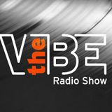 Max d'Funk @ The Vibe radio show, Radio AS FM