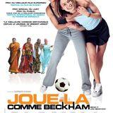 """CinéMaRadio et Eric Desmet présentent la chronique du film """"Joue-la comme Beckham"""""""