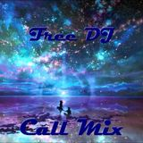 Call Mix