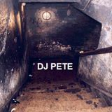 DJ Pete @ Tresor Berlin - 10.03.2005